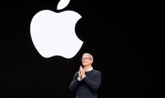 苹果工程师团队正远程指导员工组装5G iPhone原型机 以避免延期推出