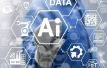"""人工智能行业丨他 """"痴迷""""人工神经网络,团队研究水平排全球第12位"""