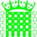 英國下議院