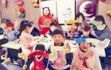 """杭州有100多位妈妈尝试""""拼团""""养娃 育儿也能共享?"""