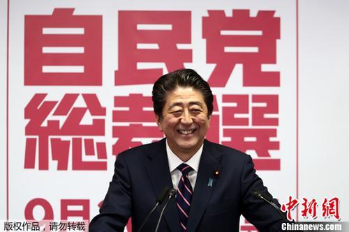 韩国总理将访日或对话安倍 韩日关系能否转机引关注