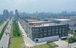 全国首支县城新型城镇化建设专项企业债券花落龙港