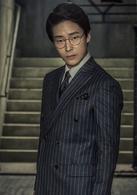 车民浩  演员 严基俊  车铭集团双胞胎继承者中的弟弟。