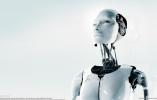 如何和人工智能结婚,应不应该受到法律保护?