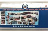 """探寻后疫情时代的汉文化传播,浙大学生这个暑假的体验""""不一般"""""""