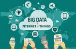物联网产生大数据,大数据助力物联网!