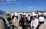 一季度宁波交通建设投资85.5亿 部分重大在建项目情况公布