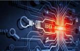 """大数据时代谁掌握""""完美信息"""",谁就将拥有整个世界"""