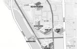 """改造扩容提升后总长2000余米 新杭州湖滨步行街将主打""""新零售"""""""