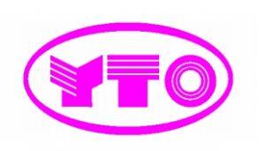第一拖拉机股份有限公司LOGO