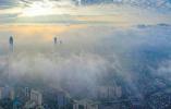 温州:天空之城