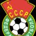 蘇聯國家足球隊