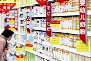 牛奶是中国人自古不可或缺的饮品之一